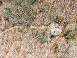 396 Stoneledge Trail - Photo 48