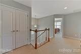 436 Sheltered Cove Court - Photo 19