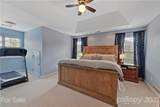 436 Sheltered Cove Court - Photo 20