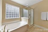 436 Sheltered Cove Court - Photo 22