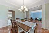436 Sheltered Cove Court - Photo 8
