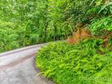 10 Cedar Drive - Photo 32
