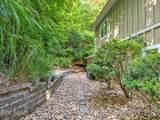 10 Cedar Drive - Photo 33