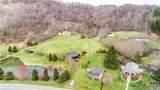 4195 Hwy 261 Highway - Photo 30