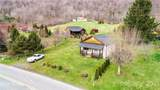 4195 Hwy 261 Highway - Photo 32