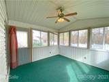 108 Sharons Way - Photo 12