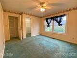 108 Sharons Way - Photo 14