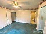 108 Sharons Way - Photo 16