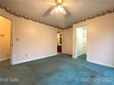108 Sharons Way - Photo 18