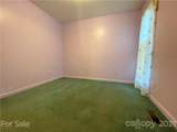 108 Sharons Way - Photo 24