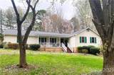 6720 Woodshed Circle - Photo 1