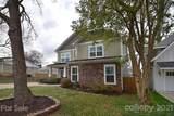 3011 Georgia Avenue - Photo 3