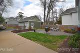 3011 Georgia Avenue - Photo 48
