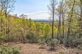 1907 Tree View Trail - Photo 1