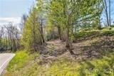 1907 Tree View Trail - Photo 11