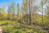 1907 Tree View Trail - Photo 13