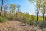 1907 Tree View Trail - Photo 4