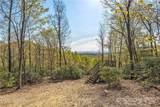 1907 Tree View Trail - Photo 5