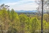 1907 Tree View Trail - Photo 6