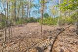 1907 Tree View Trail - Photo 8