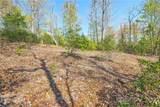 1907 Tree View Trail - Photo 9