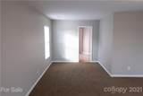 4309 Toddington Lane - Photo 30