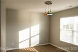 4309 Toddington Lane - Photo 38