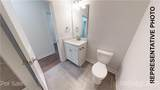 109 Mclean Street - Photo 11