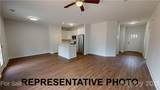 109 Mclean Street - Photo 5