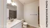 109 Mclean Street - Photo 9