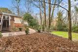 1101 Sewickley Drive - Photo 37