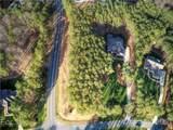 105 Trent Pines Drive - Photo 13