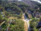 105 Trent Pines Drive - Photo 21