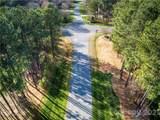 105 Trent Pines Drive - Photo 25