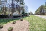 105 Trent Pines Drive - Photo 29