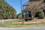 105 Trent Pines Drive - Photo 30