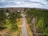105 Trent Pines Drive - Photo 8