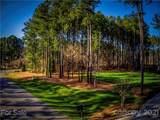 105 Trent Pines Drive - Photo 9