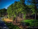 105 Trent Pines Drive - Photo 10