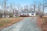 3923 Plaxico Road - Photo 1
