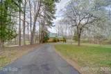 3480 Carmi Lane - Photo 2