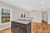 357 Ridge View Drive - Photo 8