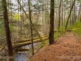 2 Arboretum Road - Photo 13
