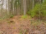 2 Arboretum Road - Photo 15