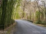 2 Arboretum Road - Photo 3