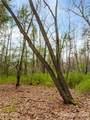 2 Arboretum Road - Photo 22