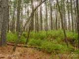 2 Arboretum Road - Photo 25