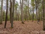2 Arboretum Road - Photo 27