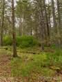 2 Arboretum Road - Photo 28