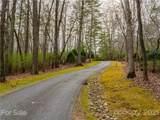2 Arboretum Road - Photo 29